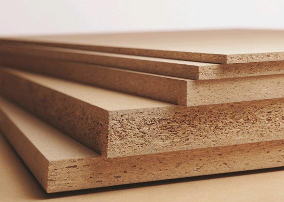 实木颗粒板_衡水家具|衡水橱柜厂|衡水床柜|衡水西林