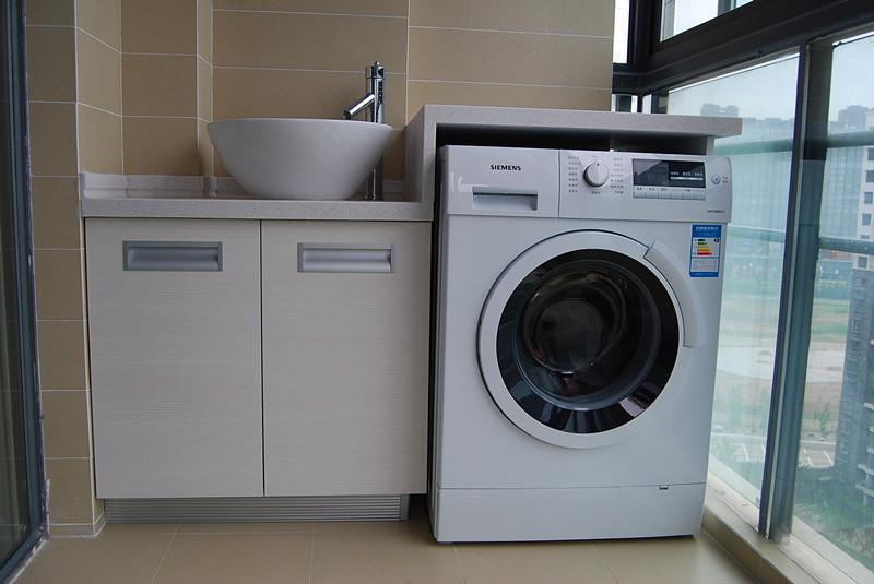 洗衣机柜_衡水家具|衡水橱柜厂|衡水衣柜|衡水西林