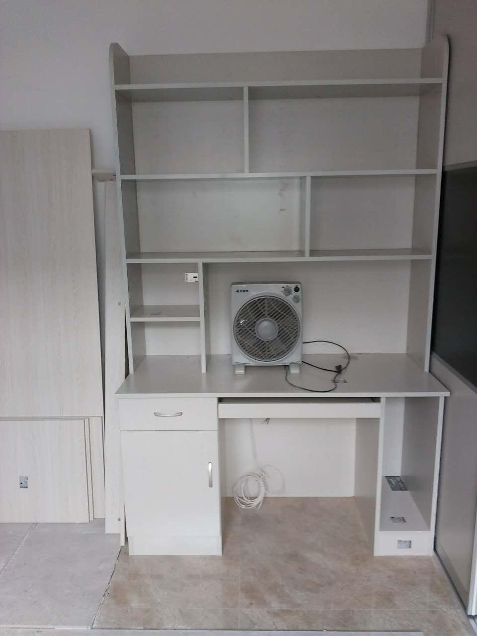 电脑桌_衡水家具|衡水橱柜厂|衡水衣柜|衡水西林格美